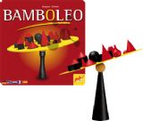 Bamboleo Pizza